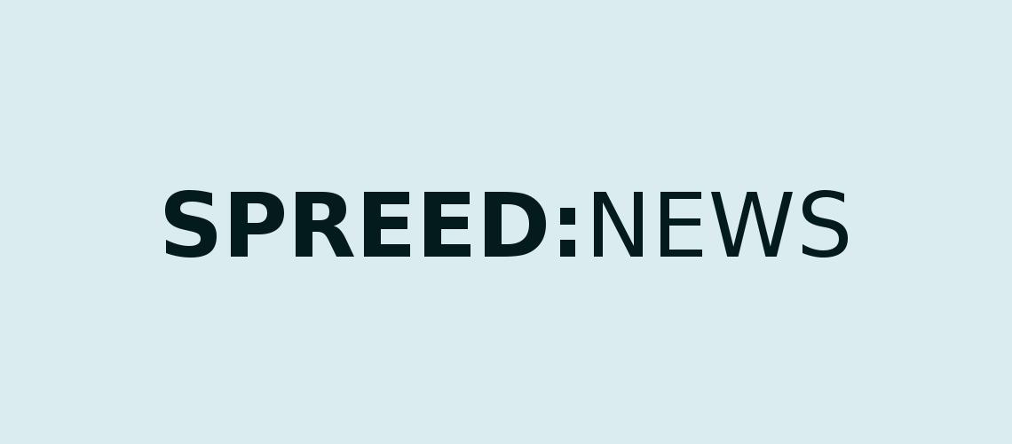 Spreed-News